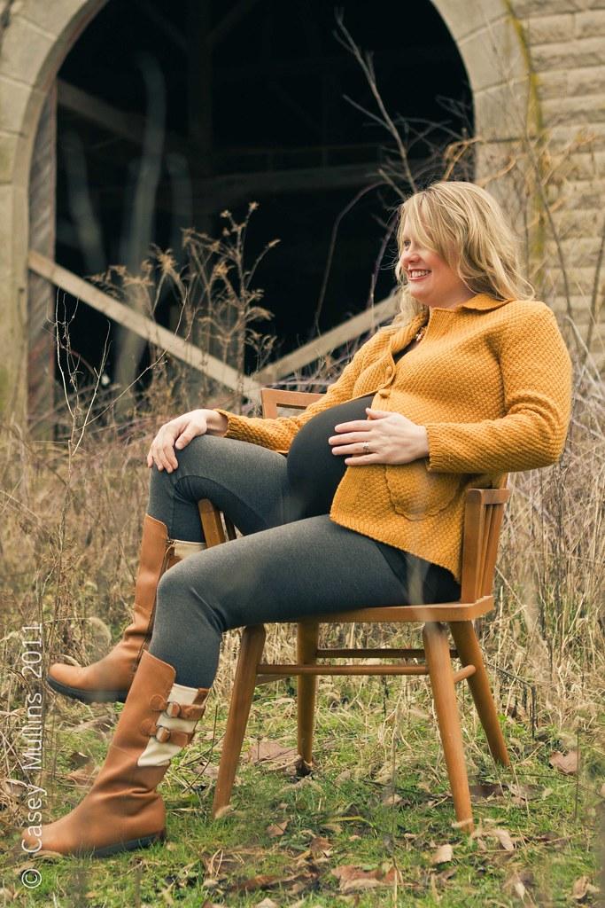 Emily's Maternity