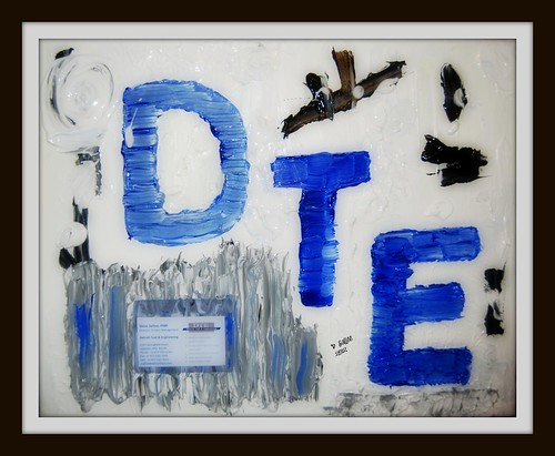 DTE by BeverlyDiane