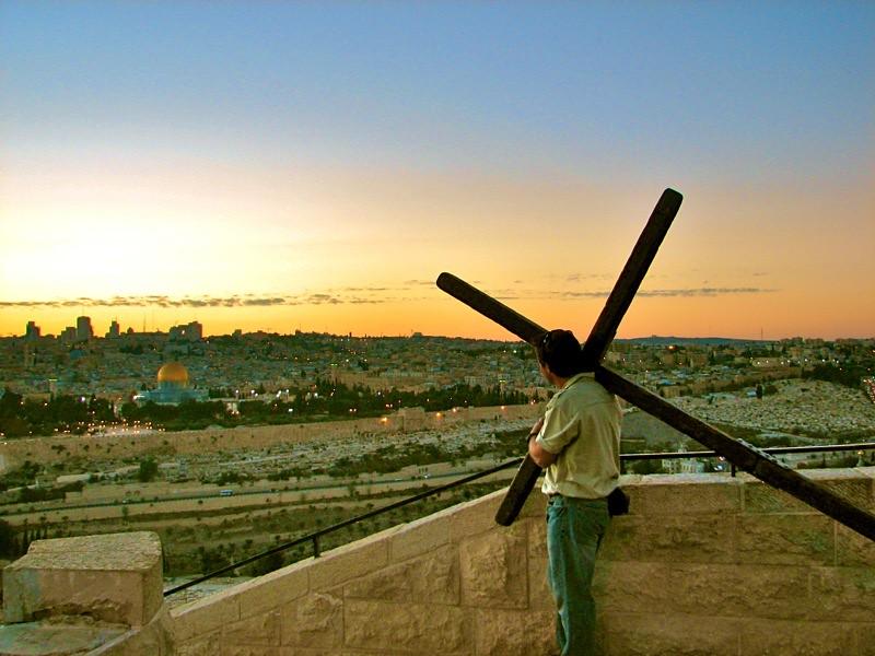 Israel & Palestine Image13