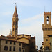 Small photo of Florence, Itay