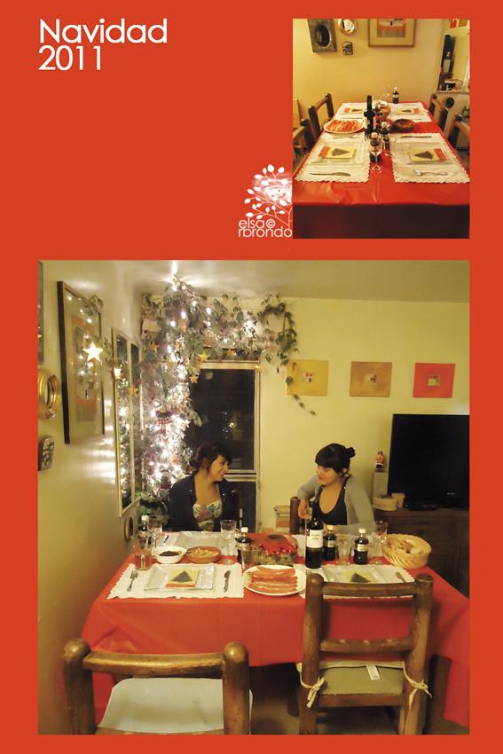 Cena Navidad 2011 copia2