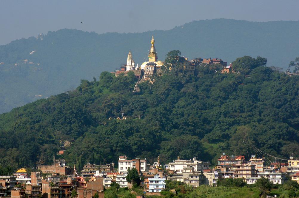1008_Nepal_049