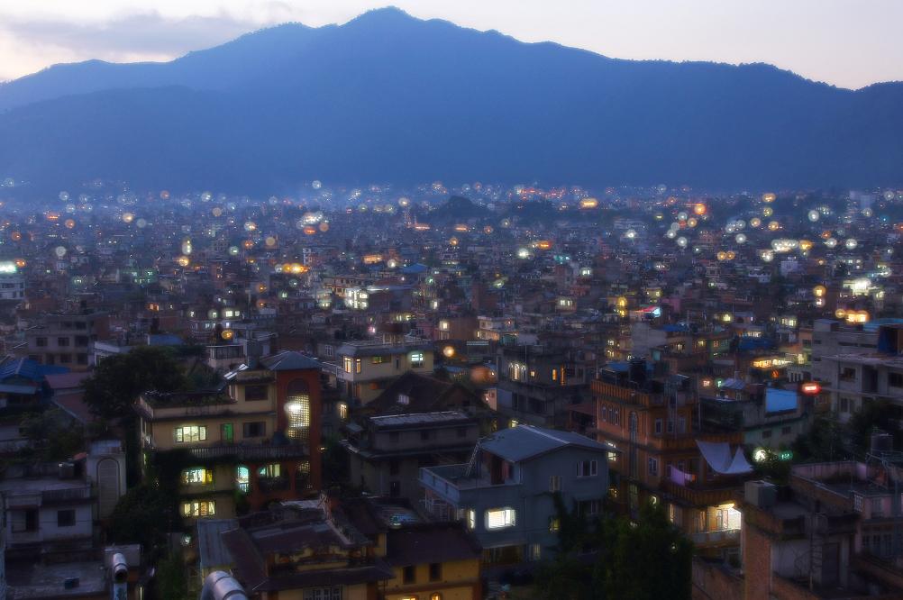 1008_Nepal_151