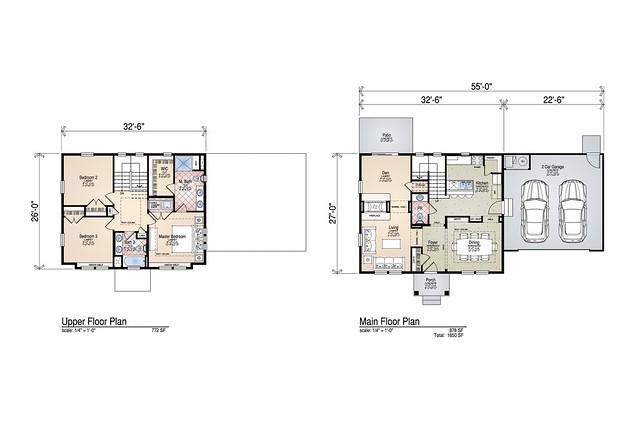 dutch colonial floor plans over 5000 house plans