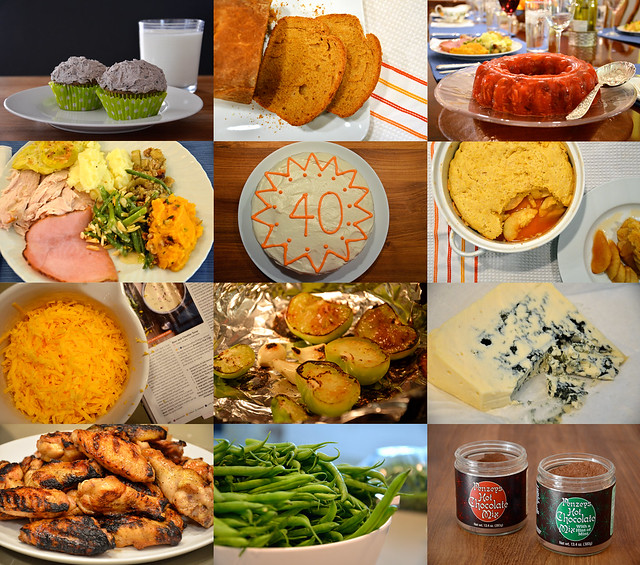 2011 november food collage R
