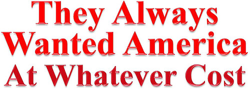 HTML_Label_They_Always_Wanted_America