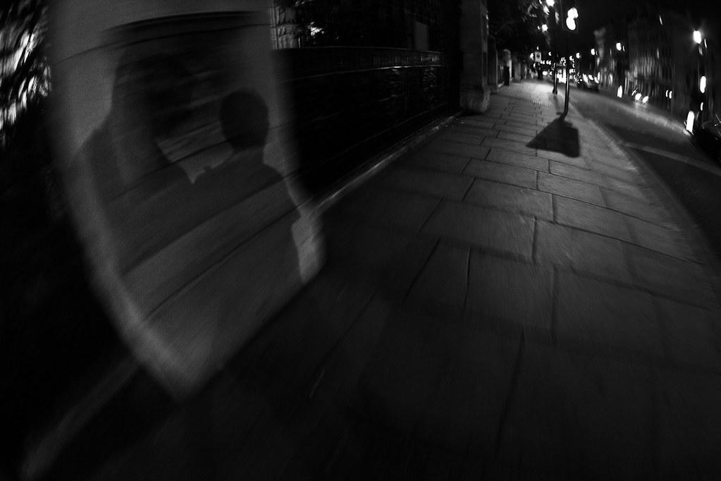 London2010_0341