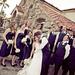 Jonathan & Alicia Wedding