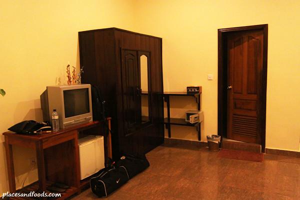 angkor spirit hotel4