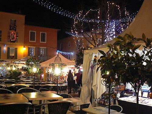 Marché Noël Valbonne 3.jpg