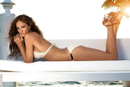 Ines-Rivero-traje-de-baño