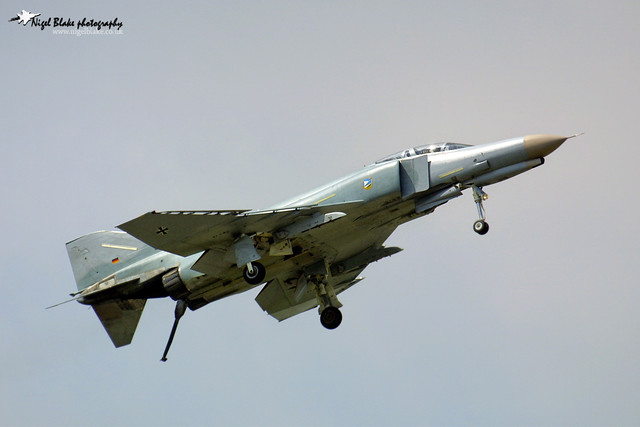 F4F (航空機)の画像 p1_13