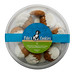fido's  mini treat tub