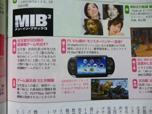 Nikkei-Trendy-MHV