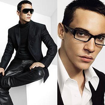 Jonathan-Rhys-Meyers-anuncio-eyewear