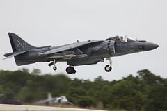 mcdonnell douglas f-15 eagle(0.0), aviation(1.0), airplane(1.0), vehicle(1.0), fighter aircraft(1.0), jet aircraft(1.0), mcdonnell douglas av-8b harrier ii(1.0), air force(1.0),