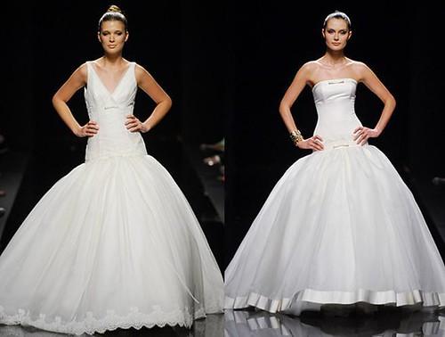 Rosa-Clara-vestidos-princesa