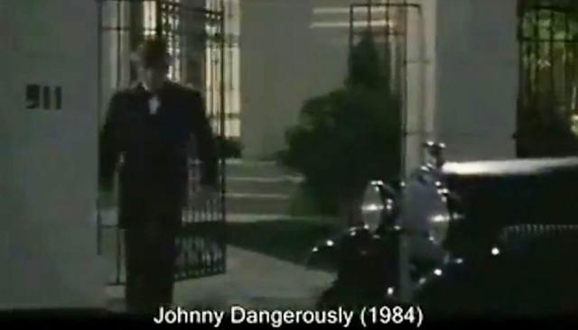 911_Hollywood_Warnings_Johnny_Dangerously_1984