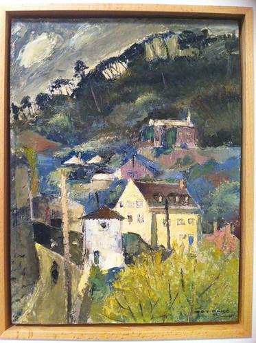 Carlos Botelho, st, 1933