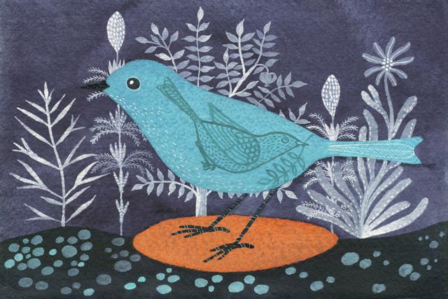 birdonbird2_lo