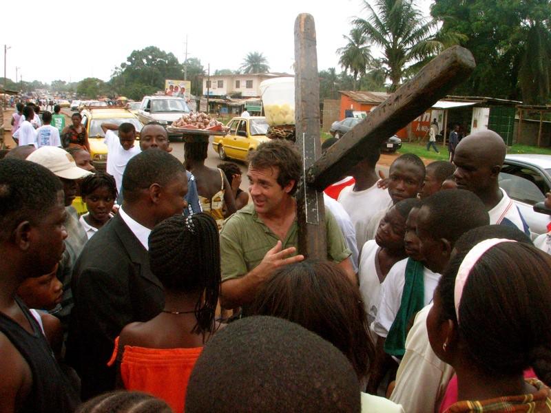 Liberia Image30