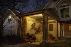 Night Shots - Gaithersburg