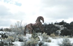 Iron Horse 2