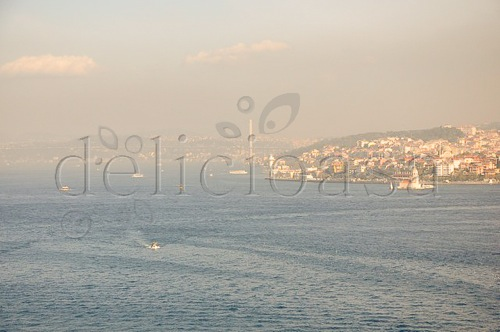 Istanbul (46 of 133)