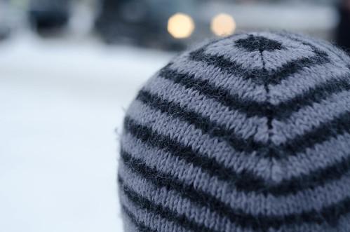 Müts.