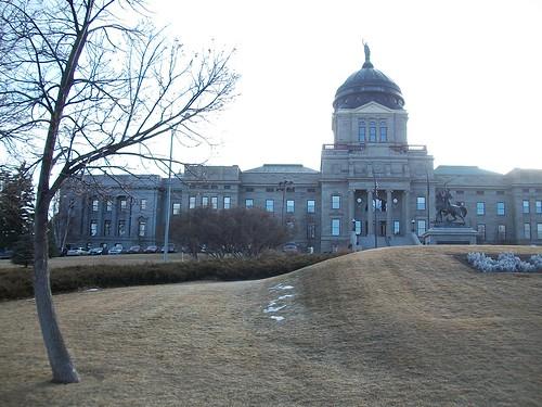 Montana (5)