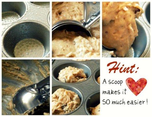 peanut-butter-muffins-8-1