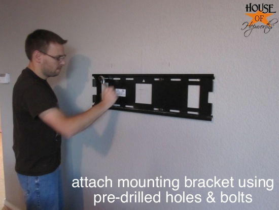 mounting_tv_on_wall_how_to_hoh_13