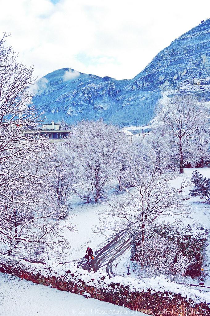 Snow 3 6 bis