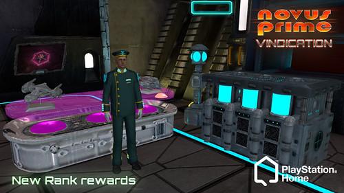 blog_rewards