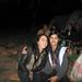 Despedida en San Pedro de Atacama 2
