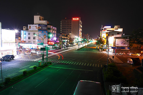 Samsung_NX200_16mm_sample_05