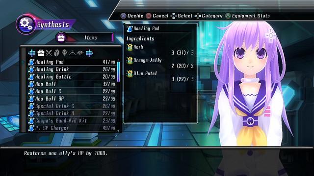 Hyperdimension Neptunia mk2 (18)