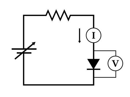 US6886963 furthermore US7217956 further Basics Introduction To Zener Diodes as well US6882521 besides US7217956. on led anode side