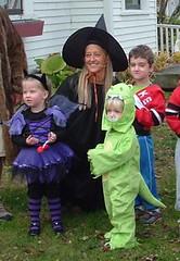 HalloweenStorytime11