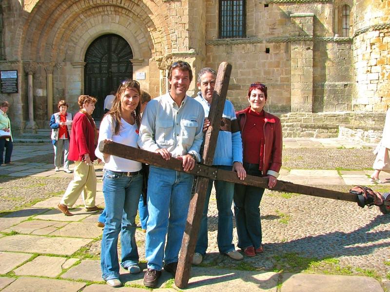 Spain Image20