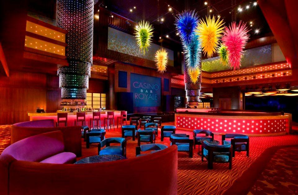 Casino Royal Resorts World Sentosa.jpg