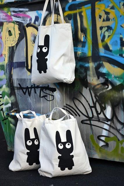 canvas bag new 1