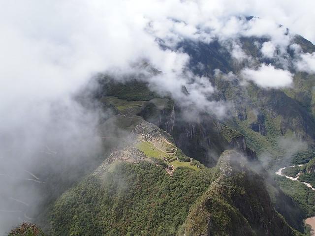 Machu Pichu-73