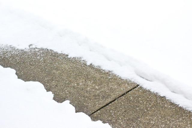 shoveled_
