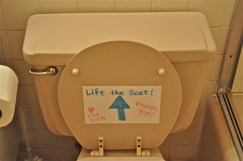 Co Ed Bathroom 28 Images Colleges With Coed Bathrooms