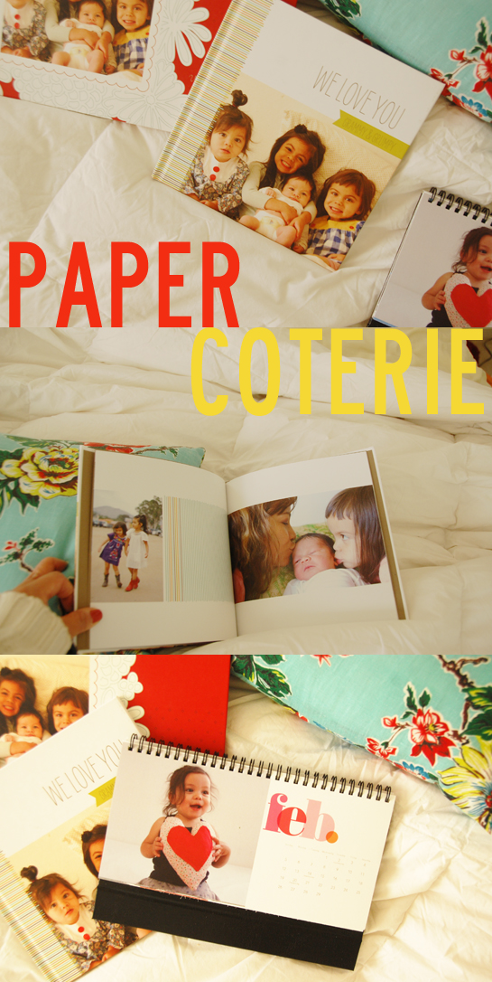 papercoterie