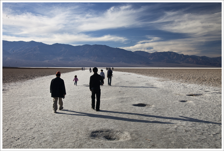 2012-01-14 Death Valley 1