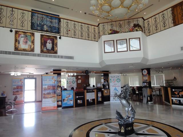Hostel em Dubai, Emirados Árabes Unidos