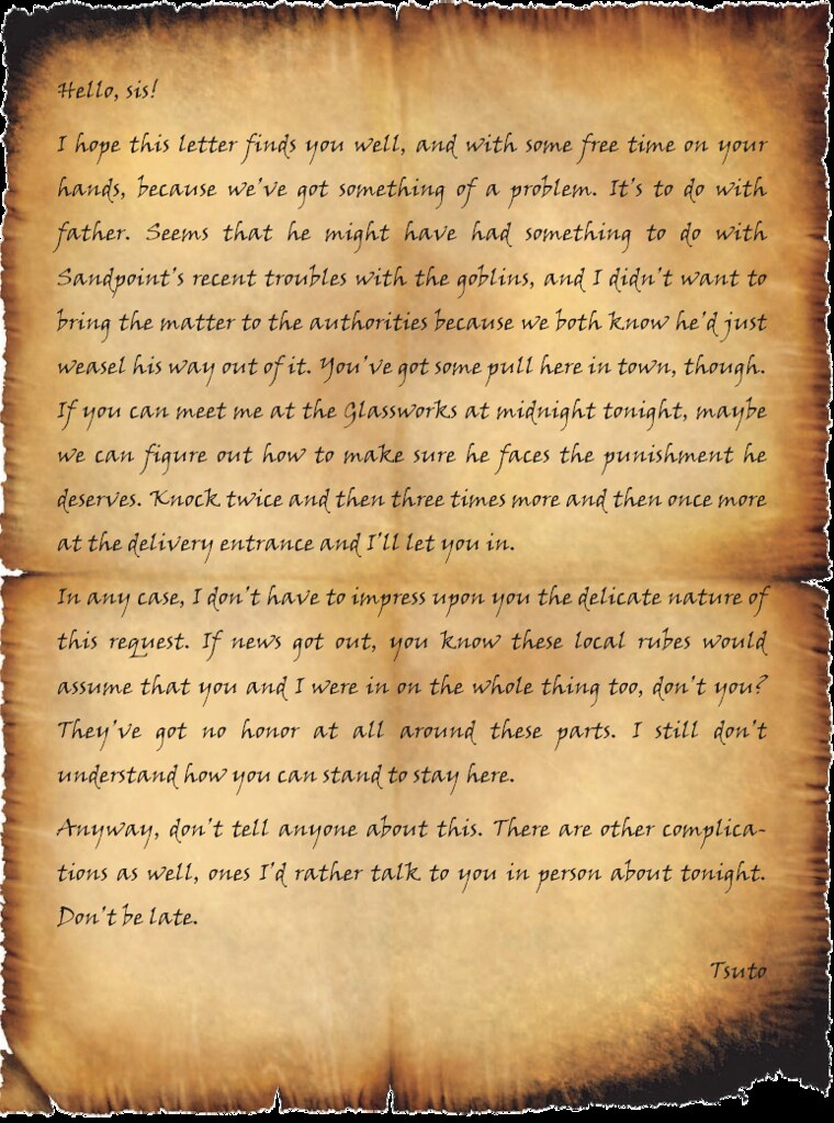 Rise of The Runelords 1 - Burnt Offerings - Page 4 6702965099_341866e3b3_b