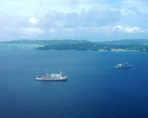 Boracay-2012 (2)